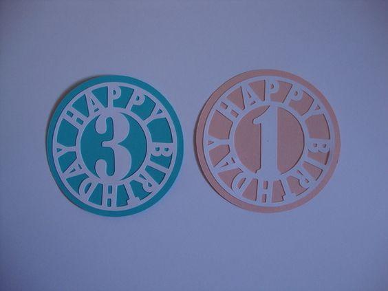 Lindos+selo+para+latinha+mint+do+be,+pirulito,+ideais+para+lembrancinha+de+aniversário.+Valor+somente+para+o+selo+a+latinha+não+acompanha+o+produto.++Posso+fazer+em+várias+cores+e+modelos,+consulte. R$ 0,80