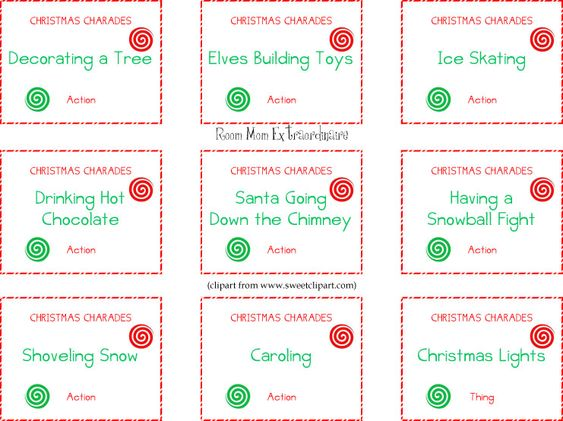 dating sites for over 50 totally free games printable cards download