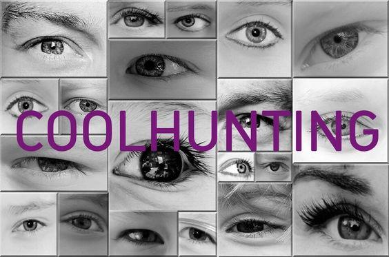 12 tips de los beneficios del coolhunting   kcy.me/zbjb