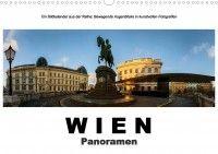 """Wien Panoramen"" (2017)"