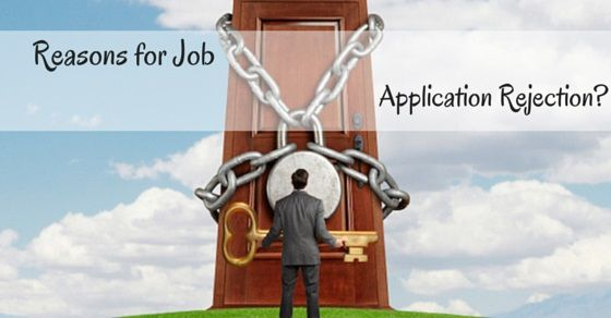 Job Dissatisfaction Meaning, Causes, Reasons and Effects Career - politely turning down a job offer