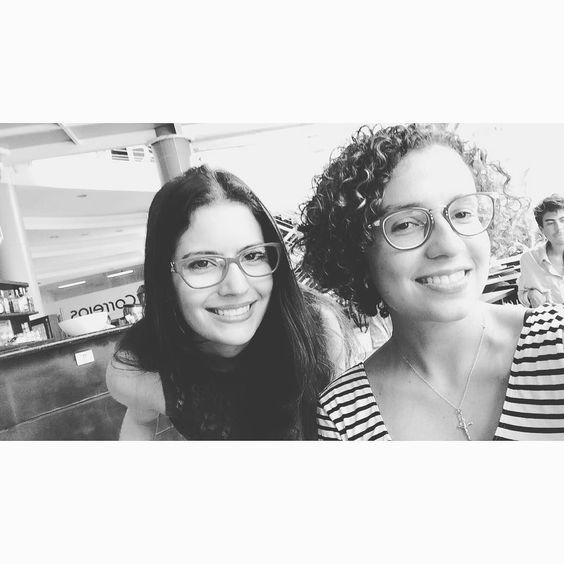 Os óculos que nada veem.  #selfiecega by nataliabayeh