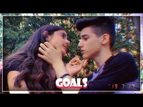 Cute Couple Goals Tiktok Compilation 2019 Youtube Cute Couples Goals Cute Couples Cute Couple Videos