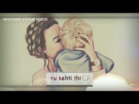 O Mai Meri Kya Fikar Tujhe Teri Mitti Song Whatsapp Status Kesari Youtube Parineeti Chopra Akshay Kumar Youtube