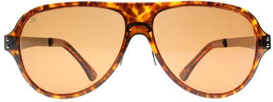 http://www.shadesemporium.com/sunglasses/Serengeti