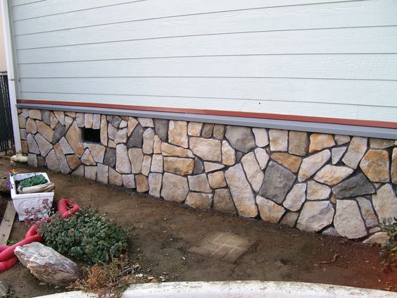 inexpensive home remodeling ideas edeprem remodeling