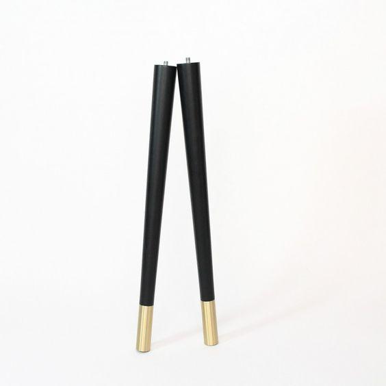 Prettypegs bietet Möbelbeine für verschiedene Möbel-Marken , wie zum Beispiel IKEA .