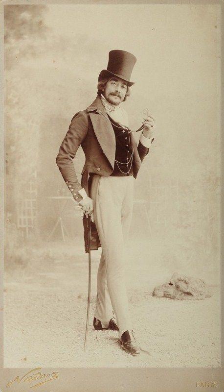 dapper-men-from-the-victorian-era-2: