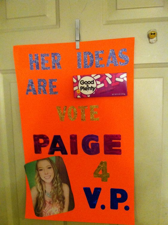 Student council, Paige o'hara and Presidents on Pinterest