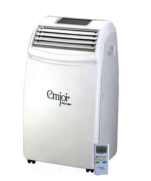 مكيف نقال امجوي Home Appliances Emjoi Air Conditioner