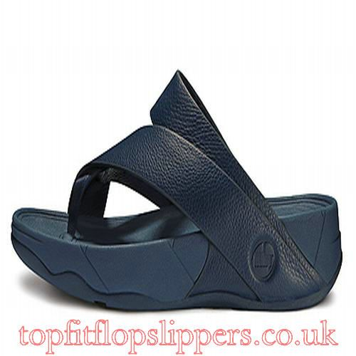 fitflop due sale uk
