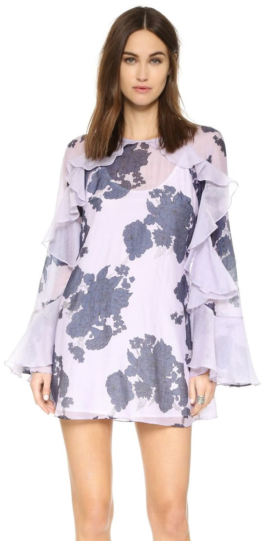 Alice McCall Delilah Dress | SHOPBOP