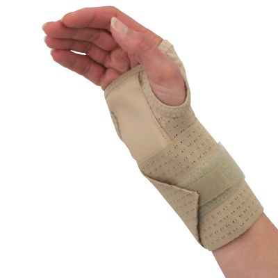 Think, splint for thumb radial nerve surgery charming