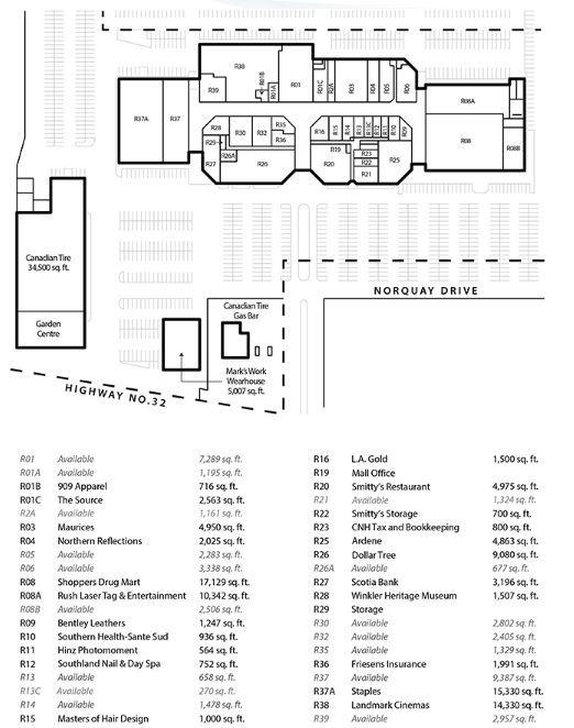 Southland Mall Shopping Plan Mall Southland Shopping Malls