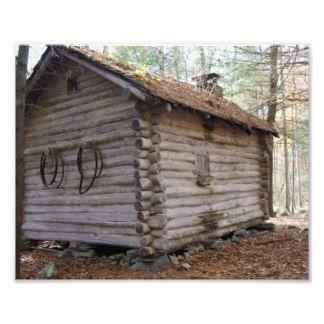 como fazer cabana de madeira - Pesquisa Google