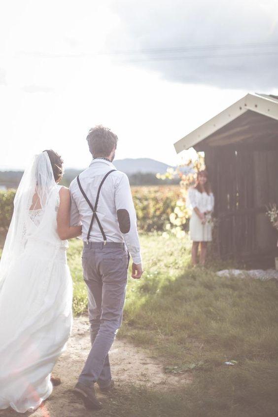 inspiration deco mariage champetre et boheme aat traiteur lyon photo la paire de cerises - Traiteur Mariage Lyon Pas Cher