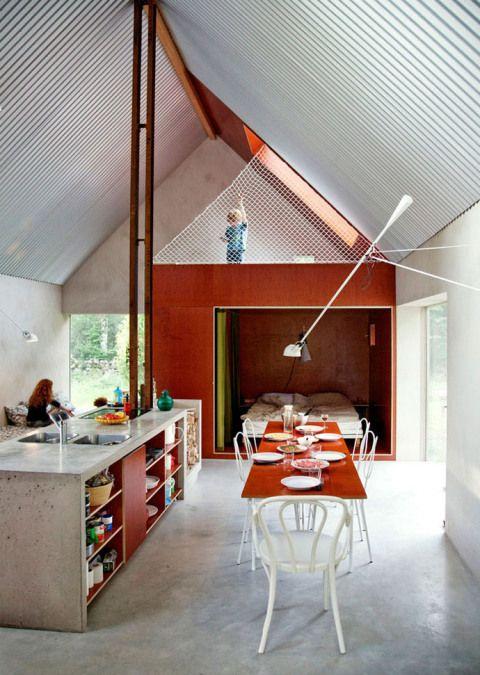 hamra-house-designrulz-014