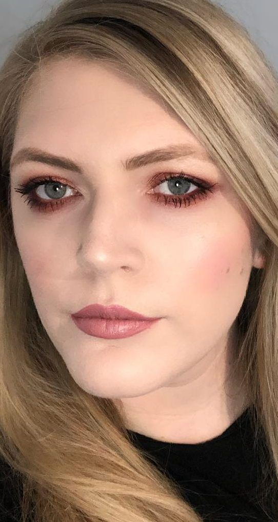 45 Best And Cool Summer Makeup Looks And Eyeshadow Tips Page 16 Of 45 Womensays Com Women Blog Summer Makeup Looks Summer Makeup Makeup Looks