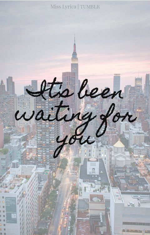 ABBA – I've Been Waiting for You Lyrics | Genius Lyrics