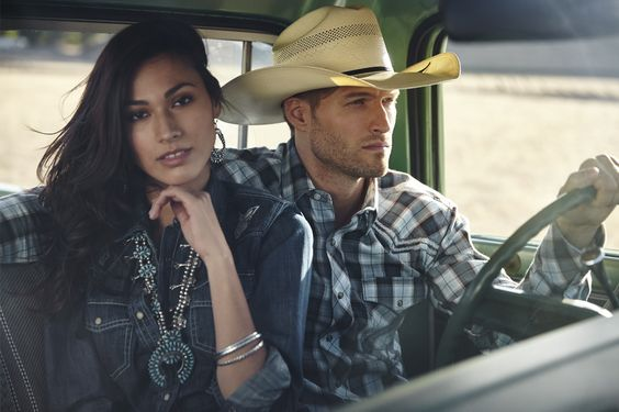 Outback Traders | Western & Urban Lifestyle Store, Suppliers of quality Boots & Hats. For connoisseurs of western fashion and have been around since 1991.