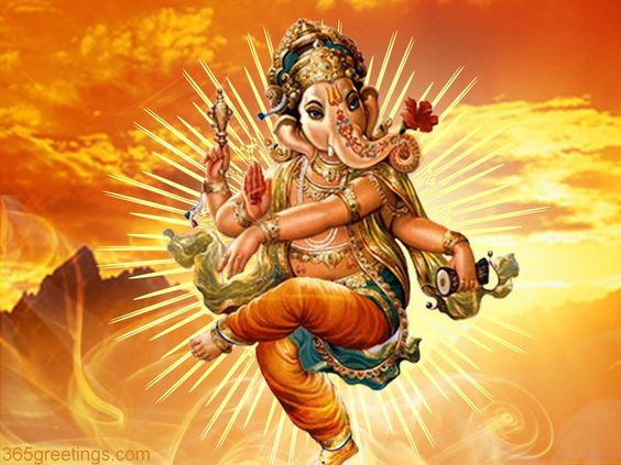 Hindu-god-ganesha-ganesh-full-size-cell-phone-233381.jpg 1