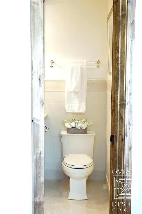 Image Result For Towel Rail Above Jewellers Over Toilet Wall Towel Racks Towel Bar