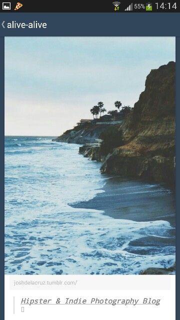 Schöne Orte
