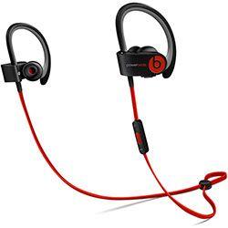 Beats Powerbeats 2 Wireless - Bluetooth In-Ear Headphones