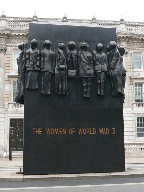 Epingle Sur Statues Quo
