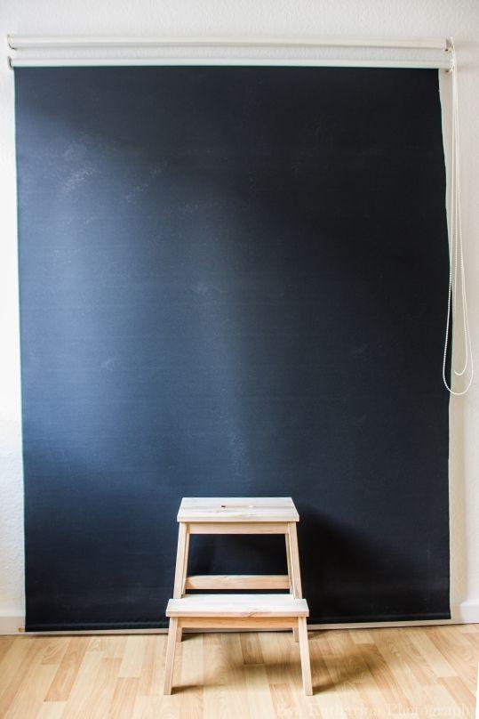 Low Budget Diy Home Studio Ii In 2020 Kleines Fotostudio Fotostudio Zuhause Diy
