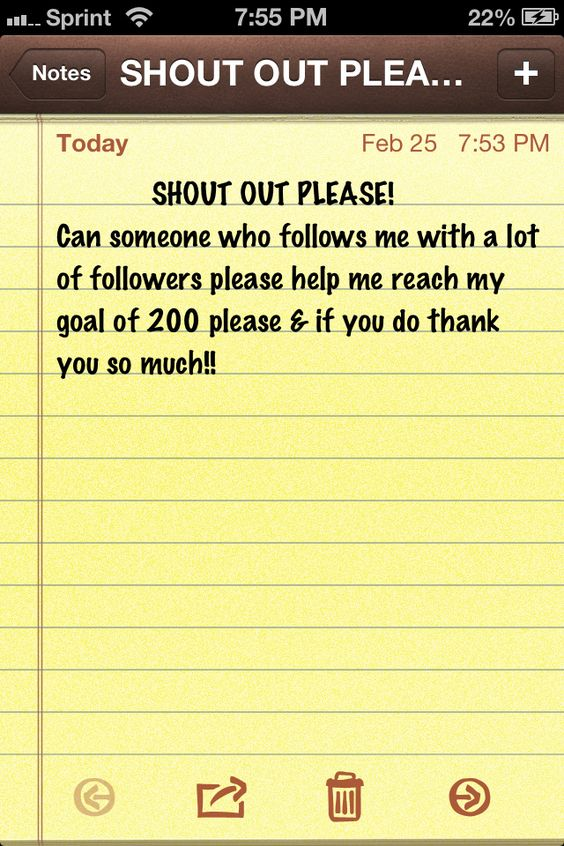 Someone please helppppppppp , thanks!!!?