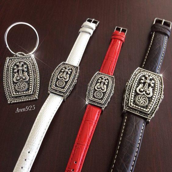 「khachkar jewelry」の画像検索結果