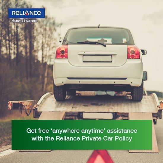 Pin By Couldthanfirst On Home Insurance Car Insurance Car Car