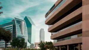 """""""What Klyde Warren Park Means for Dallas Real Estate"""" via dmagazine.com"""