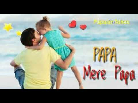 Meri Maa Heart Touching Whatsapp Status Video Mother Love Whatsapp Status Video Youtube Father Status Mother Song Whatsapp Emotional Status