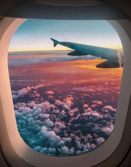 Super Travel Aesthetic Wallpaper Iphone Ideas Sky Aesthetic Travel Aesthetic Aesthetic Wallpapers