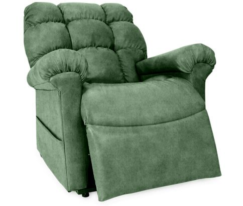 Build Your Lift Chair Or Lift Assist Chair The Perfect Sleep Chair Chair Upholstery Fabric For Chairs Lift Chairs