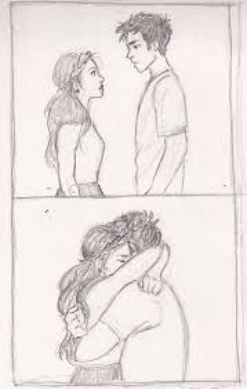 Easy Sketch Of Relationship Google Search Cute Drawings Of