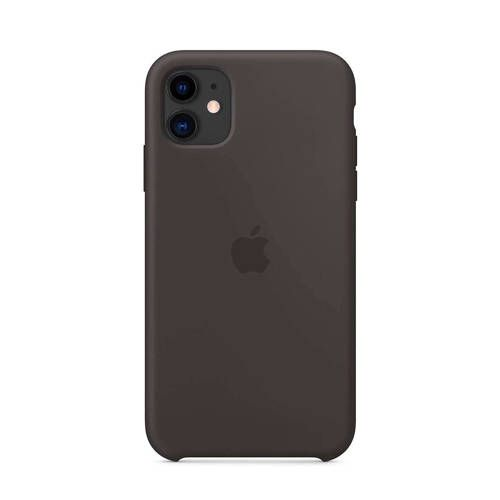 Apple Iphone 11 Back Case In 2020 Iphone Iphone 11 Apple Iphone