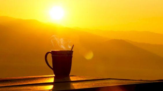 شعر عن الصباح Wonderful Words Celestial Wonder