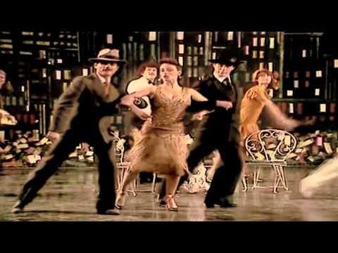 Herida Y Henchida De Amor Vídeo De Juntos De Paloma San Basilio De Alejandro Musica Romantica En Español Dia De La Musica Amanda Miguel