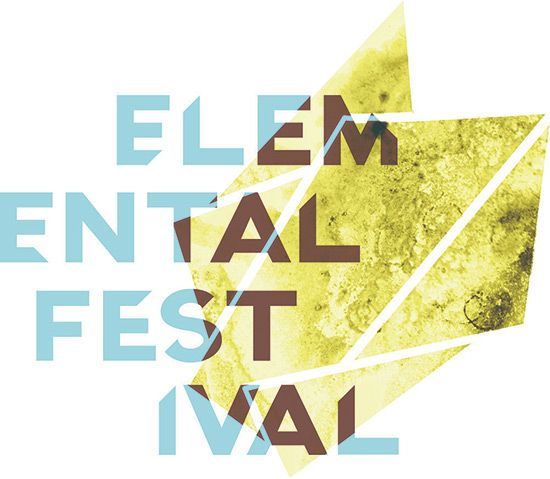 Elemental Festival