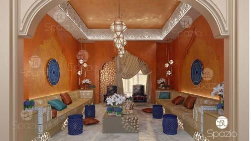 Gallery With Images Luxury House Interior Design Interior
