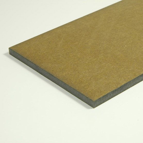 555_edges_usa_hardboard_gloss_both_sides_large