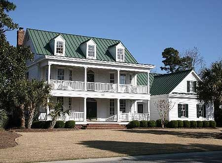 plan 32501wp: southern belle house plan | house plans, home and belle