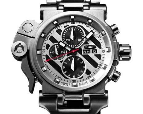 oakley mens watches clearance  compare millions of watches prices from the most trusted stores !! oakley menswomen