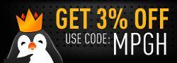 Programação - MPGH - jogo multiplayer Hacking & Cheats - Hacks, fraudes, Downloads, formadores, Jogos