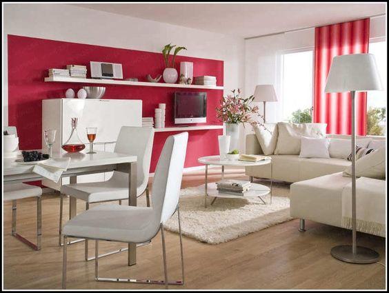 Tine Wittler Wohnideen Wohnzimmer Renovieren Pinterest - wohnideen tine wittler