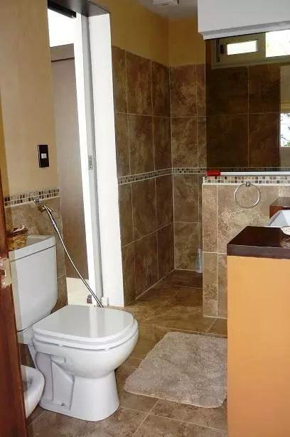 Casa Alquiler Playa Verde - Con Vista A Mts Del Mar - U$S 900,00