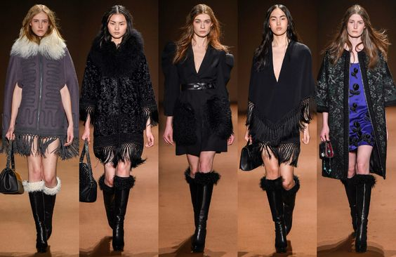 AndrewGn-inv2016-eb